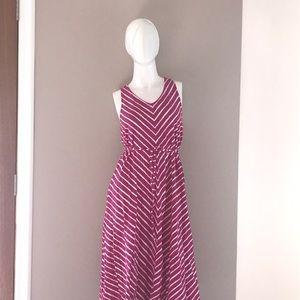 XS maternity dress.